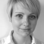 Ewa Piatkowska